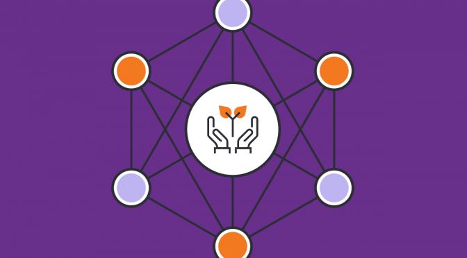Domestic violence strategy | Stratégie en matière de violence familiale